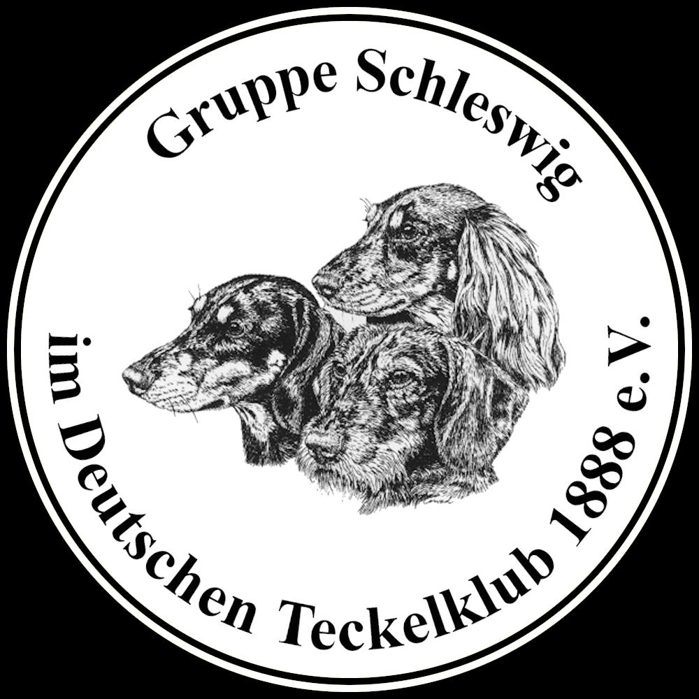 DTK Gruppe Schleswig